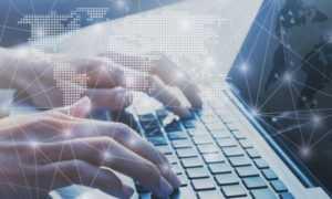 apres creation ecommerce 300x180 - Comment créer un site e-commerce ?