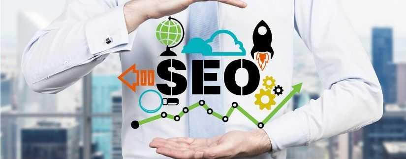 Comment faire un audit seo rapide de son site