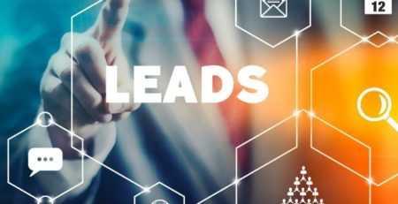Comment démarrer en génération de leads qualifiés, Agence Alpha