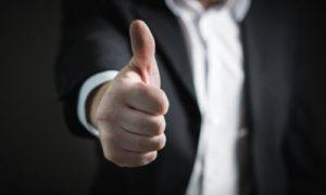 facilité le remplissage formulaires 300x180 - Comment améliorer ses formulaires pour attirer plus de leads