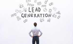 lead generation blog 300x180 - Comment améliorer ses formulaires pour attirer plus de leads