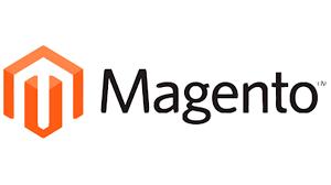 magento - Quel CMS choisir pour créer son site internet