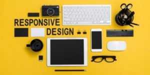 mobile friendly 300x150 - Faites appel à une agence web pour optimiser l'UX de votre site