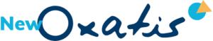 new oxatis 300x59 - Quel CMS choisir pour créer son site internet