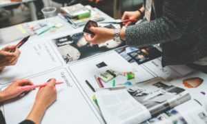 pendant creation ecommerce 300x180 - Comment créer un site e-commerce ?