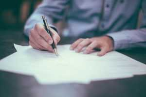 propostion agence de communication 300x200 - Comment déterminer le budget agence de communication ?