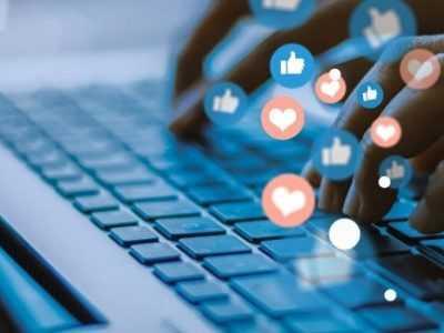 reseau social pour entreprise 400x300 - Grid No Margins