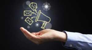 role agence de communication 300x163 - Agence de Communication