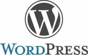 wordpress - Quel CMS choisir pour créer son site internet