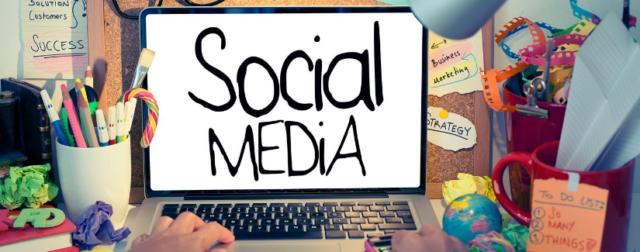 5 indicateurs agence social media 640x252 - Blog Timeline Full Width