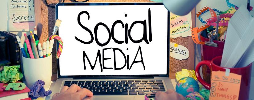 5 indicateurs pour faire appel à une agence social media