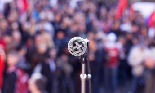 communication - Quels sont les métiers d'une agence de communication ?