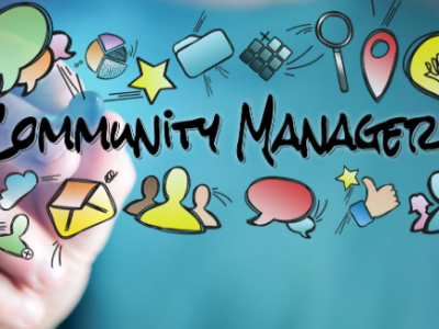 community manager 1 400x300 - Grid No Margins Full Width 100%
