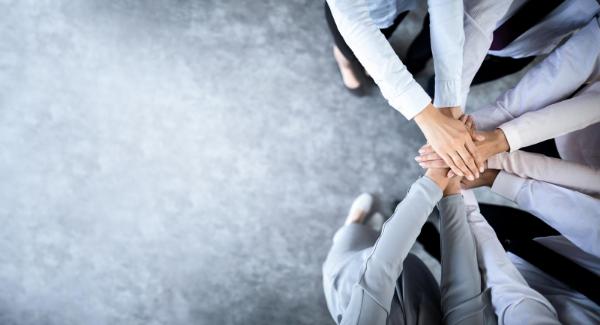 confiance agence de communication - Que fait une agence de communication ?