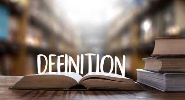 definition - Agence de communication VS freelance