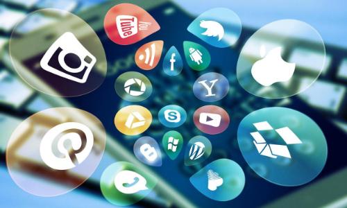 media sociaux - Comment gérer les réseaux sociaux de votre entreprise ?