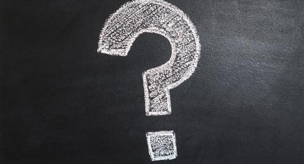 pourquoi reseaux sociaux - Pourquoi inscrire votre entreprise sur les réseaux sociaux ?