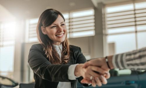 relation client - Doper sa relation client grâce à une agence de communication