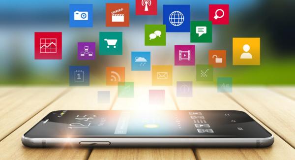 reseaux sociaux a choisir - Pourquoi inscrire votre entreprise sur les réseaux sociaux ?