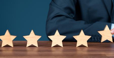 5 qualités d'un bon community manager, community management