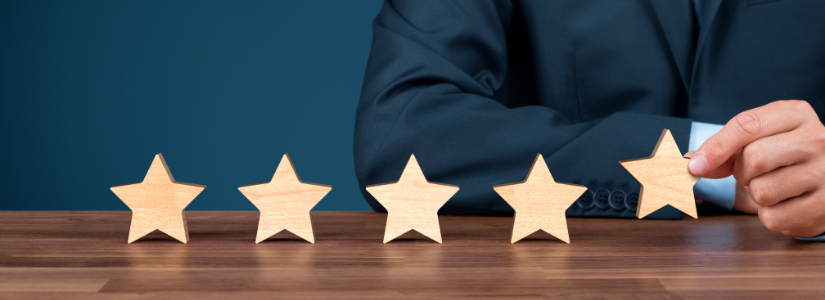 5 qualite bon community manager - Grid Sidebar Both