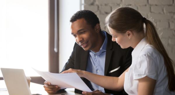 avantages agence digitale - Pourquoi faire appel à une agence digitale ?