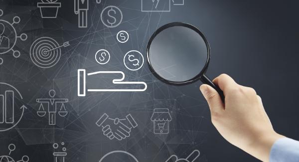avantages secondaires agence digitale - Pourquoi faire appel à une agence digitale ?