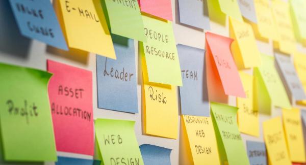 brainstorming - Développez l'image de marque de votre entreprise grâce au community management