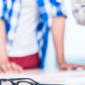 Comment choisir une agence digitale