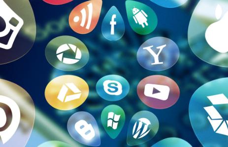 comment choisir les reseaux sociaux 463x300 - Medium Image Sidebar Left