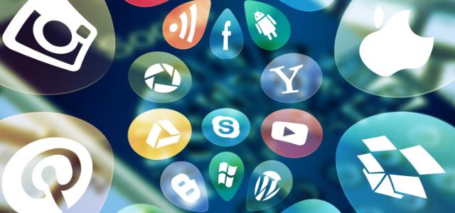 comment choisir les reseaux sociaux 640x300 - Grid Sidebar Right