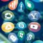 Comment choisir les bons réseaux sociaux pour votre marque