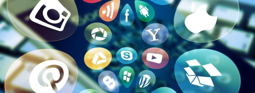 comment choisir les reseaux sociaux - Large Image Sidebar Both