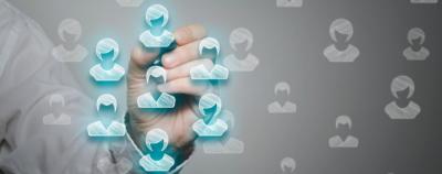 comment inclure le social media dans la relation client 400x158 - Masonry Full Width 100%