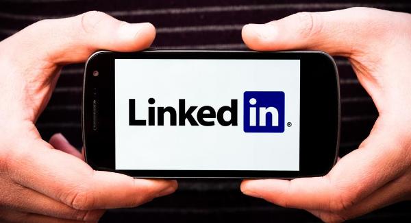 linkedin - Développez l'image de marque de votre entreprise grâce au community management