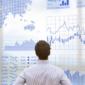 KPI pour mesurer le community management