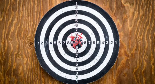 objetifs - Les meilleurs KPI pour mesurer l'efficacité du community management