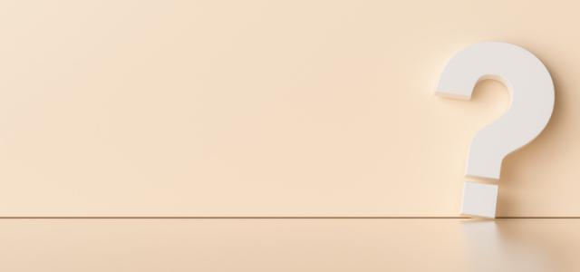 pourquoi faire appel a une agence digitale 640x300 - Grid Sidebar Right