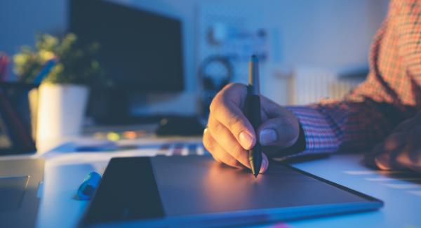 prestations agence digitale - Comment choisir une agence digitale ?