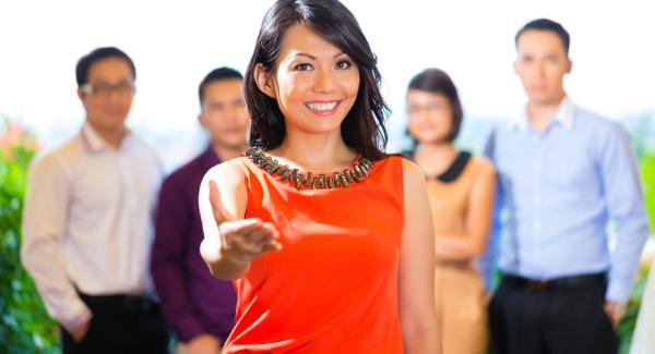 professionnels - 5 raisons de faire appel à une agence de community management