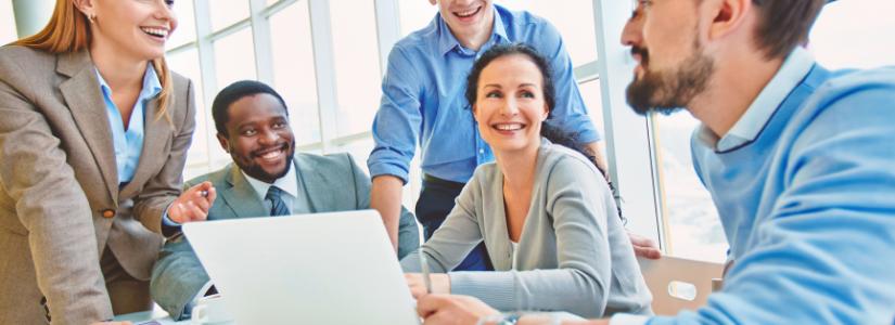 5 raisons de faire appel à une agence de community management