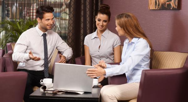 raisons agence digitale - Comment choisir une agence digitale ?