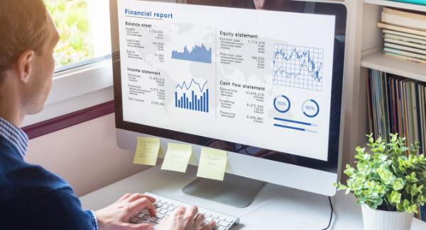 tableaux de bord - Les meilleurs KPI pour mesurer l'efficacité du community management