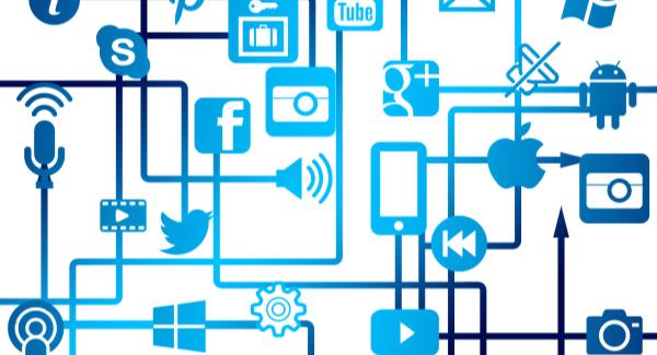 tous les reseaux sociaux - Comment choisir les bons réseaux sociaux pour votre marque ?