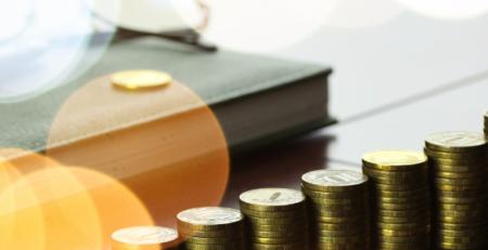 Prix, tarif coût d'une agence de publicité, agence de pub