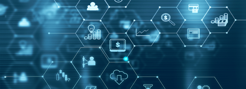 Réussir une transformation digitale
