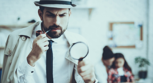 inspecter agence web - Comment choisir son agence web ?