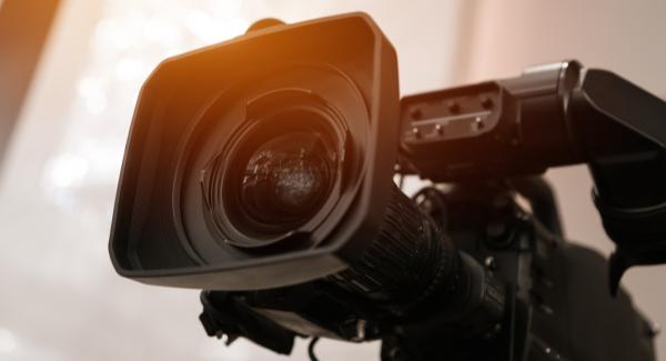 streamer - Comment l'e-sport peut améliorer vos campagnes marketing ?