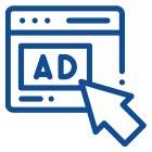 AD - Génération de leads BtoB & BtoC