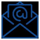 Email - Génération de leads BtoB & BtoC